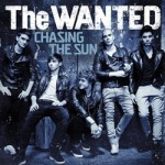The Wanted – Chasing the Sun (Ice Age 4)