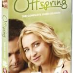 offspring season 3 dvd