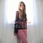 Album Review: Shooting Star – Rachael Leahcar