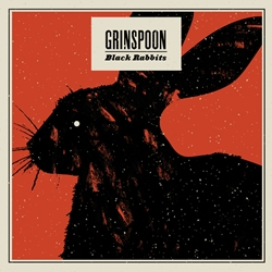 grinspoon black rabbits