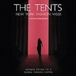 DVD Review: The Tents