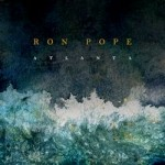 Album Review: Atlanta – Ron Pope