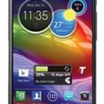 Motorola RAZR™ M – Telstra
