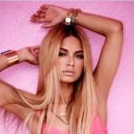 Billboard #1 single and USA Platinum sales for Havana Brown