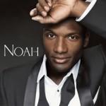Album Review: Noah – Noah Stewart