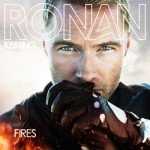 Album Review: Fires – Ronan Keating