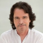 Yanni brings World Without Borders tour to Australia