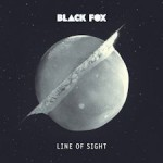 Black Fox New Single and Album Launch