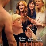 MOVIE: Bachelorette