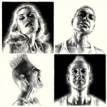 Album Review: Push and Shove – No Doubt