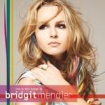 Album Review: Hello My Name Is… Bridgit Mendler