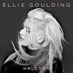 Album Review: Halcyon – Ellie Goulding
