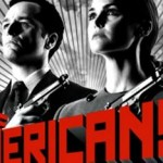 Coming Soon: The Americans TV Show
