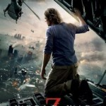 New Movie: World War Z