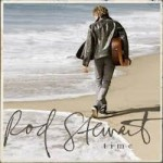 Album Review: Time – Rod Stewart
