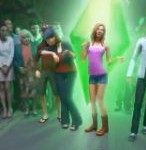 Coming Soon – The Sims 4 (EA Games)