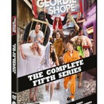 DVD Release: Geordie Shore Season 5
