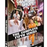 DVD Release: Geordie Shore Season 5