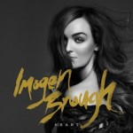 New Single and National Tour for Imogen Brough