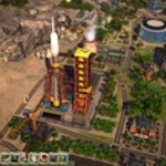 Tropico 5 Achieves World-wide Chart Success