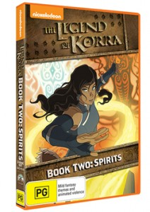 LEGEND OF KORRA-BK2-DVD9593_134530_72dpi_3D
