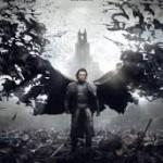 Coming Soon: Dracula Untold