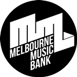 Interview: Ella Hooper (Melbourne Music Bank)