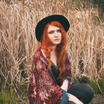 Interview: Heloise