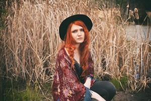 Heloise Portrait Hi res 1
