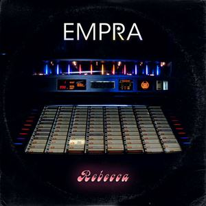 Rebecca-Empra