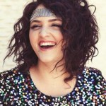 Shelley Segal New Single and Australian Tour
