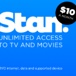 Streaming Services – Stan, Presto or Netflix?