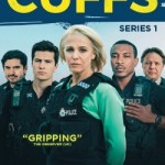 WIN: CUFFS DVD