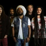 Interview: Ras Jahknow