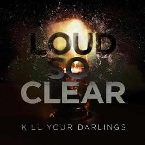 LSC album cover