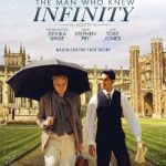 User Reviews: The Man Who Knew Infinity