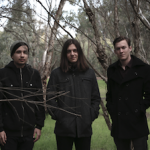 Interview: Illyria