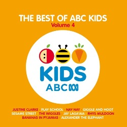 Best of ABC Kids V4