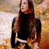 Interview: Paige Renee Court (MANE)