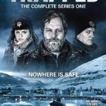 User Reviews: Trapped DVD