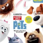 User Review: The Secret Life of Pets