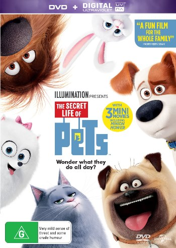 de7952_the-secret-life-of-pets_2d