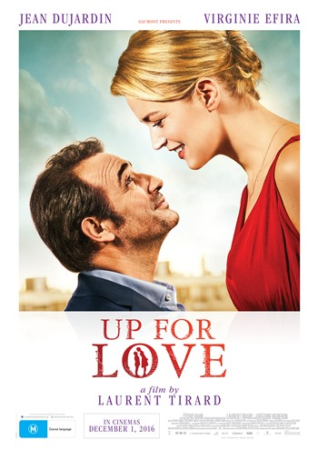 up-for-love_-poster
