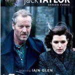User Reviews: Jack Taylor Series 3