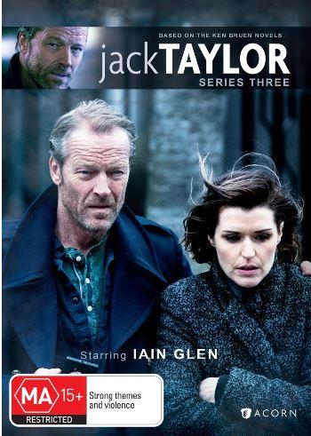 jack-taylor