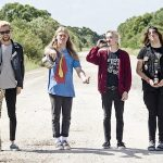 Kill Dirty Youth – Tour