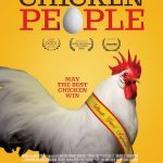 New Feature Documentary: Chicken People (Coming Soon)