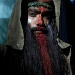 TV Show: Cleverman Season 2