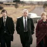 WIN: George Gently Complete Box Set