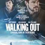 WIN: Walking Out and Paradox on DVD